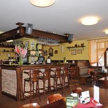 Hotel Zlatá hvězda Vimperk 33518626
