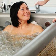 Hotel Anna Marie-Lázně Bělohrad-pobyt-Program Relax