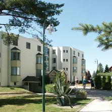 Hotel Anna Marie