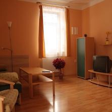 Apartmány Areál Ados Harrachov 36943752