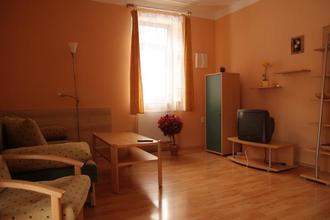 Apartmány Areál Ados Harrachov 1113189790