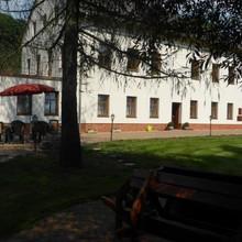 House George Prysk 1120511648