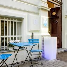 Royal Court Hotel Praha 1114759322
