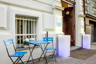 Royal Court Hotel Praha 50769258