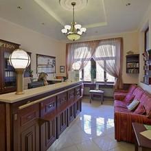 SPA HOTEL ČAJKOVSKIJ Karlovy Vary 1123764548