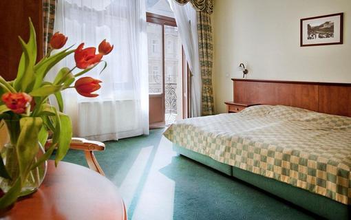 SPA HOTEL ČAJKOVSKIJ 1157546853
