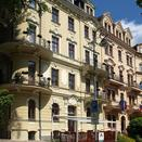 SPA HOTEL ČAJKOVSKIJ