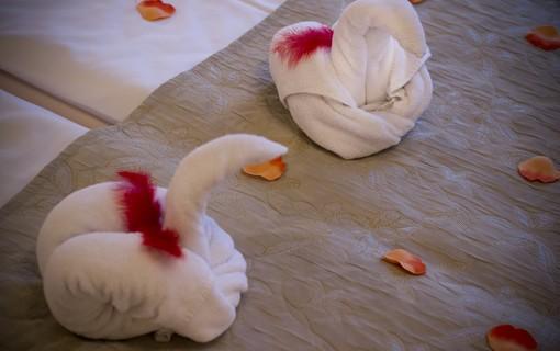 Romantický pobyt-SPA HOTEL ČAJKOVSKIJ 1154200261