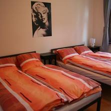 Apartments Praha 6 Praha
