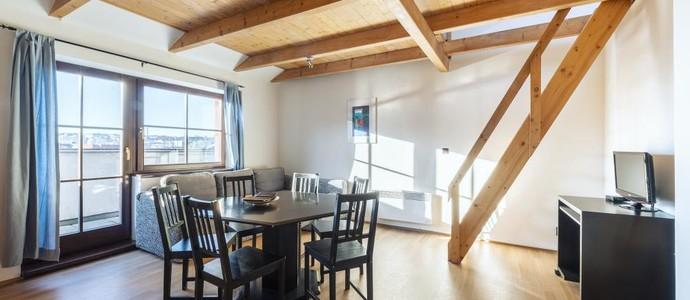 Apartments Praha 6, s.r.o. Praha 1123031828