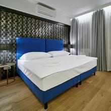 ANTIK Hotel Praha 45937560