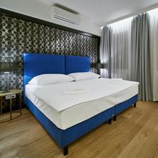 ANTIK Hotel Praha 41474830