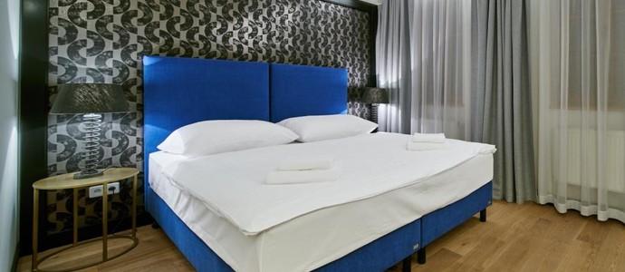 ANTIK Hotel Praha 1121302446