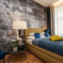ANTIK Hotel Praha 1129485005
