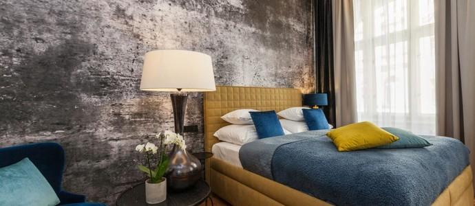 ANTIK Hotel Praha 1148481461