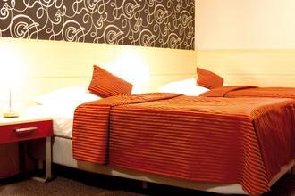 Hotel Albellus Brno 39211298