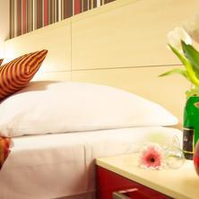 Hotel Albellus Brno