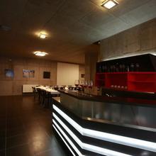 Hotel LAHOFER Znojmo 48507410