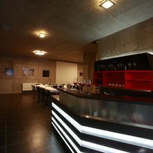 Hotel LAHOFER Znojmo 40000456