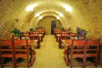 Vinný sklep Krýsa Kostelec 41634084