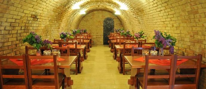 Vinný sklep Krýsa Kostelec 1121915206