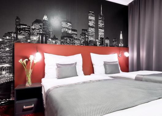 Hotel-Vista-Brno-5