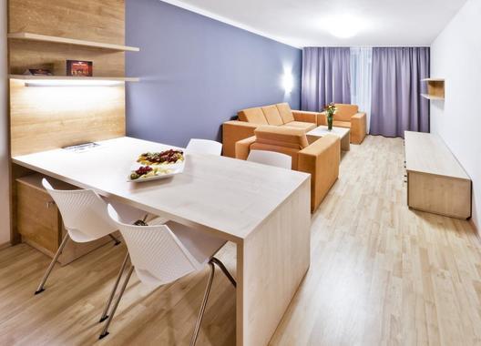 Hotel-Vista-Brno-11