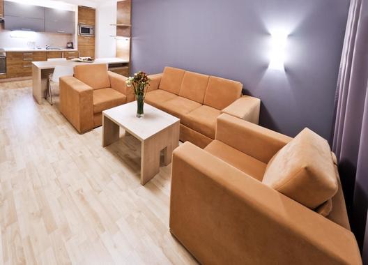 Hotel-Vista-Brno-10