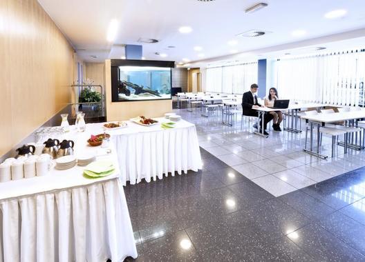 Hotel-Vista-Brno-25