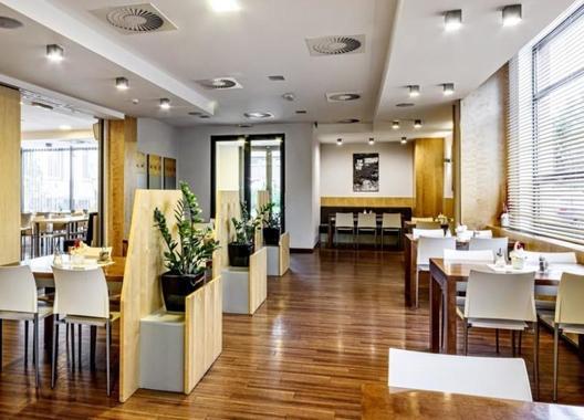 Hotel-Vista-Brno-18