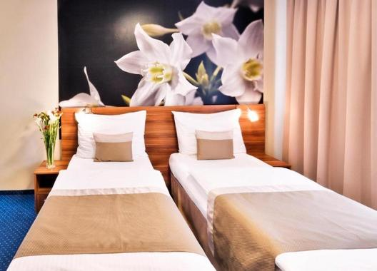 Hotel-Vista-Brno-9