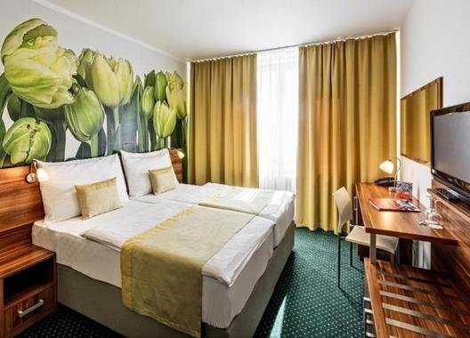 Hotel-Vista-Brno-8