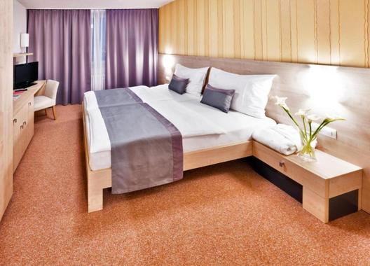 Hotel-Vista-Brno-3