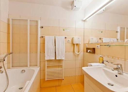 Hotel-Vista-Brno-17