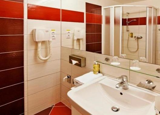 Hotel-Vista-Brno-15