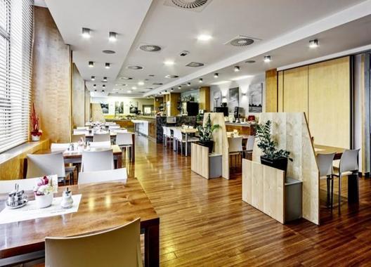 Hotel-Vista-Brno-19