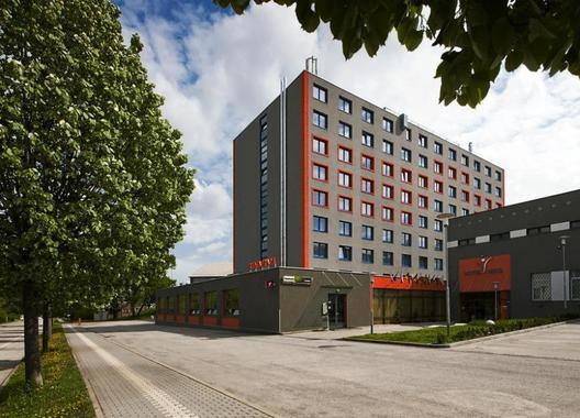 Hotel-Vista-Brno-26