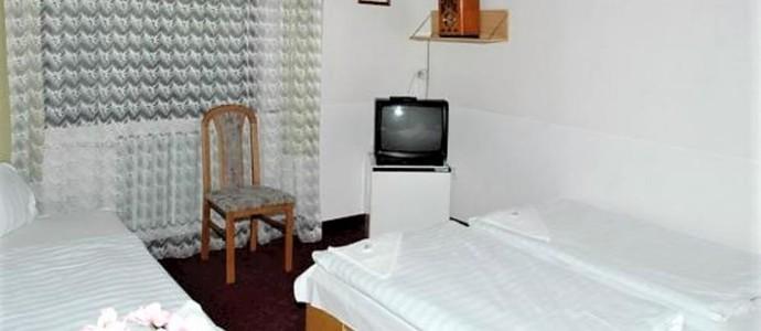 HOTEL SUMÓ Jilemnice 1151280519