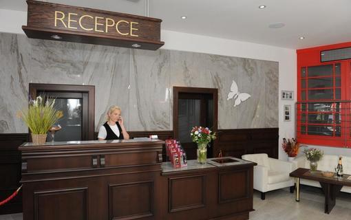 HOTEL BERG 1154200919