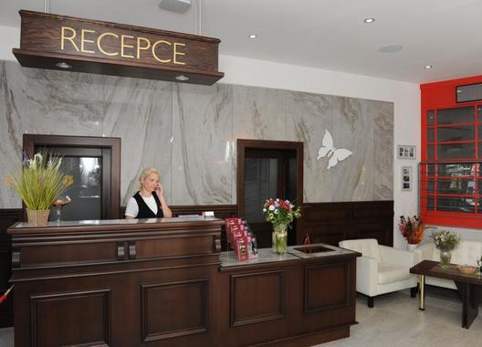 HOTEL-BERG-5