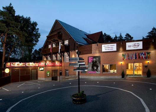 HOTEL-BERG-3