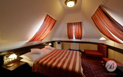 HOTEL BERG 1154200925