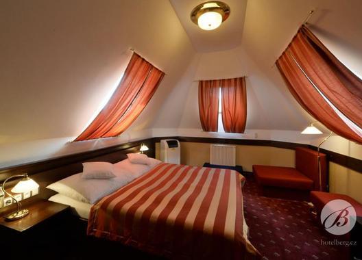 HOTEL-BERG-8