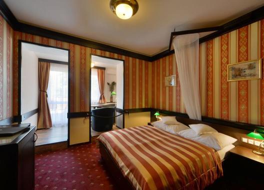 HOTEL-BERG-6