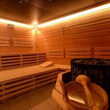 HOTEL BERG Doksy 868407028