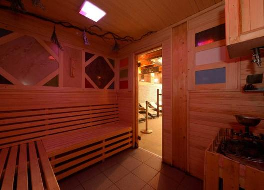 HOTEL-BERG-12