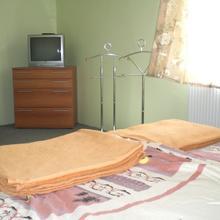 Penzion Slavík Sedlec 42713016