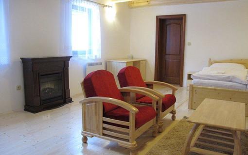 Horský Hotel Excelsior 1153863049