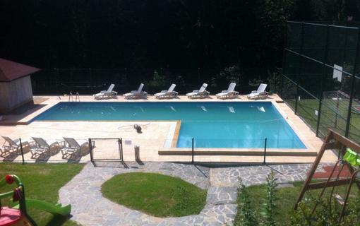 Horský Hotel Excelsior 1153863111