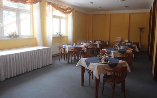 Horský Hotel Excelsior 1153863043
